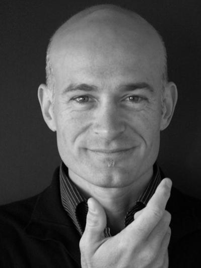Franck Bouffioux